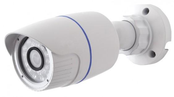 IP камера 2 МPixel TD9421M-D/PE/IR1