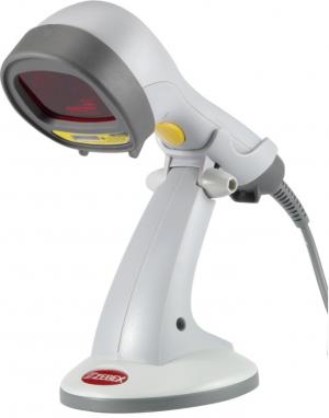 Баркод скенер Zebex Z-3060