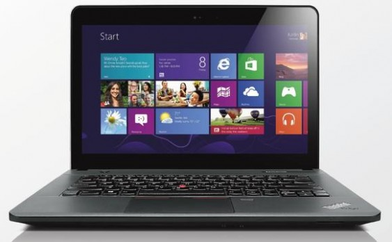 Lenovo ThinkPad E560 i7-6500