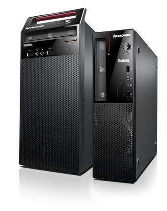 Компютърна система Lenovo ThinkCentre E73 TWR