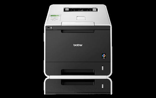 Brother HL-L8250CDN Color Laser Printer