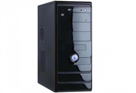 Компютърна система Intel Office