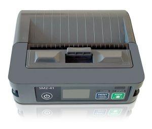 POS принтер DPP - 450