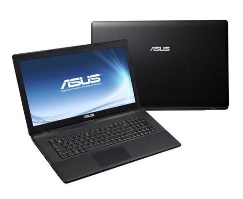 Asus X75VB-TY099D