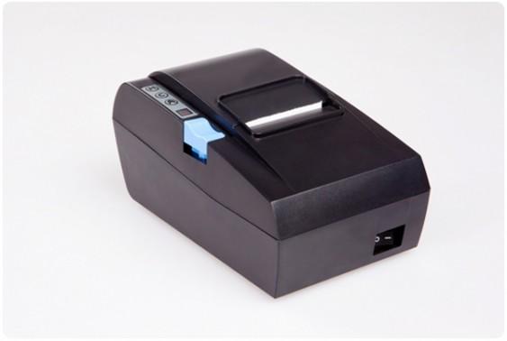 Нефискален принтер Daisy 1200