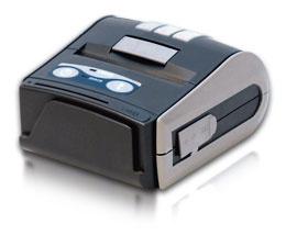 POS принтер DPP - 350