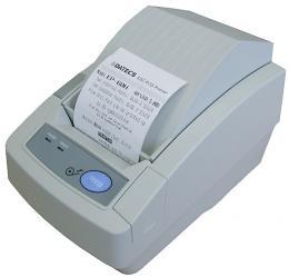 POS принтер EP - 60 H