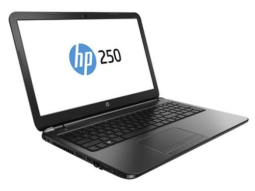 HP 250 K3X75ES