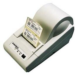Етикиращ принтер LP - 50 H