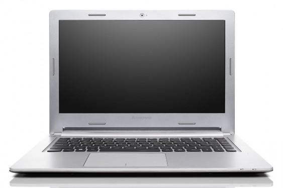 Lenovo V110-15 N3350