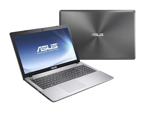 Asus X541UA-GO1345