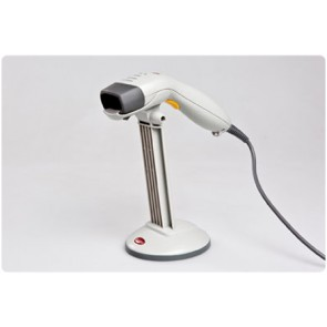 Баркод скенер Zebex Z-3051 HS