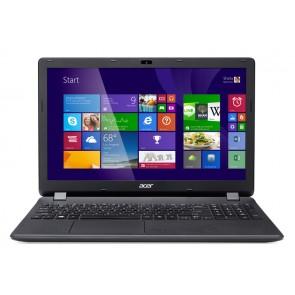 Acer ES1-533-C8N1