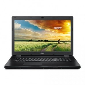 Acer E5-575G-79GL