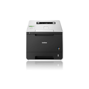 Brother HL-8350CDW Color Laser Printer