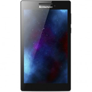 Таблет Lenovo Tab2 A7