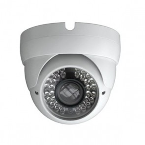 IP камера 1.3 МPixel TD-9515M-D/ FZ/PE/IR2