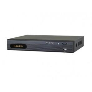 960H цифрово записващо устройство (DVR) TD2304SS-C