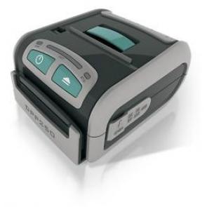 POS принтер DPP - 250