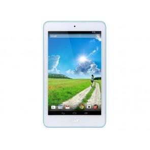 Таблет Acer Iconia B1-750