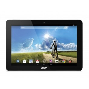 Таблет Acer Iconia A3-A20