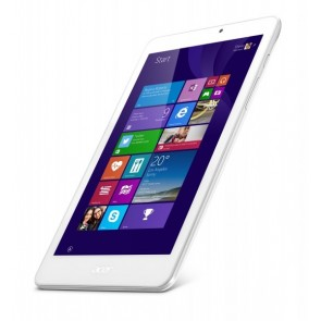 Таблет Acer Iconia W1-810