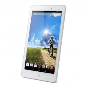 Таблет Acer Iconia A1-840HD