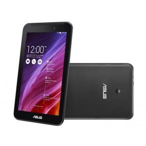 Таблет Asus FonePad FE170CG-1A016A