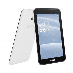 Таблет Asus FonePad FE170CG-1B010A