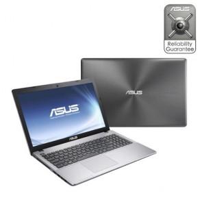 Asus X454LA-WX751D