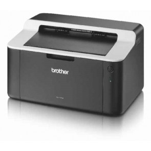 Принтер Brother HL-1110E Laser Printer