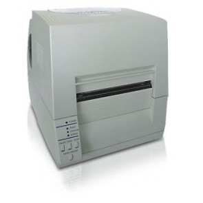 Етикиращ принтер DLP- 621