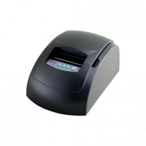 POS принтер Тремол EP5860