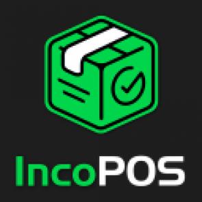 IncoPOS Pro
