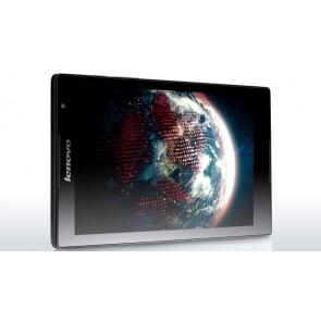 Таблет Lenovo S8-50