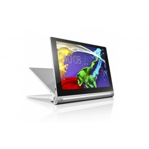 Таблет Lenovo Yoga 2 10 WiFi GPS BT4.0