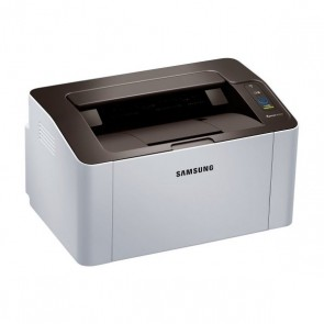 Принтер Samsung SL-M2026 A4 Mono Laser Printer 20ppm