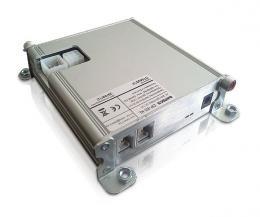 Datecs DP - 65 KL