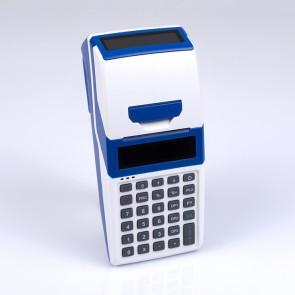 Datecs WP - 50