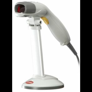 Баркод скенер Zebex Z-3151 HS