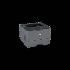 Brother HL-L5000D Laser Printer