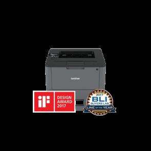 Brother HL-L5200DW Laser Printer