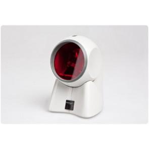 Баркод скенер Metrologic-MS7120 Orbit