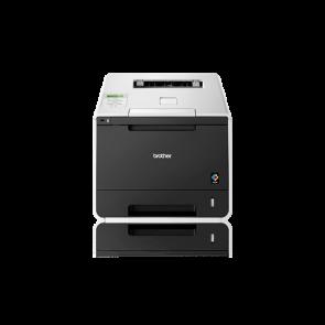 Brother HL-8350CDW Color Laser Printer