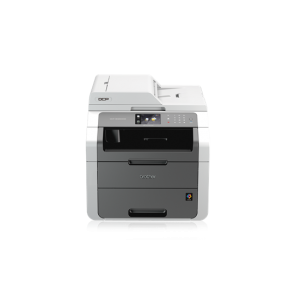 Brother DCP-9020CDW Laser color LED