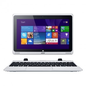Таблет Acer Aspire SW5-012