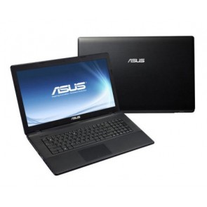 Asus X75VC-TY166