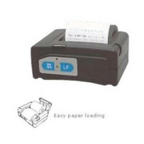 POS принтер CMP - 10