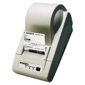 POS принтер EP - 50 H