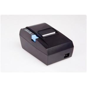 Фискален принтер Daisy FX 1200-KL
